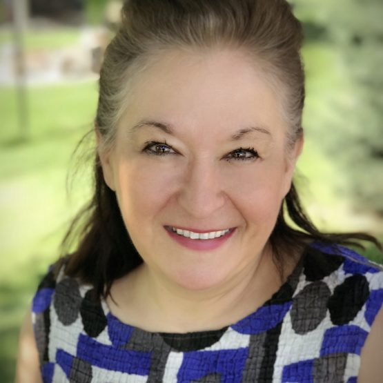 Therese Wiebelhaus, Massage Therapist
